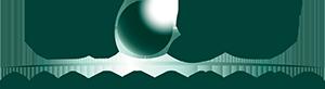 Logo-BIO3G
