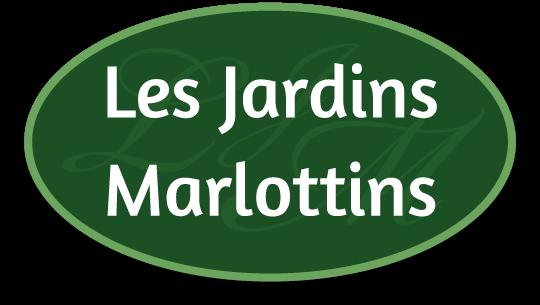 Les jardins Marlottins